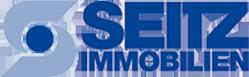 Logo Seitz